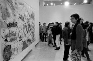 basquiat modena cultura mocu fabiola naldi